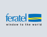FERATEL DEVELOPMENT CENTER LTD.