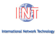 INTERNATIONAL NETWORK TECHNOLOGY LTD.