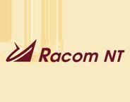 Racom NT