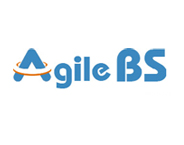 Agile Business Solutions  Ltd.