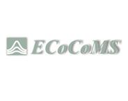 ECoCoMS Ltd.