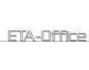 ETA-Office