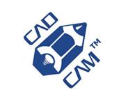CAD R& D Center Progress Ltd.