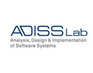 ADISS Lab Ltd.