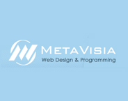 METAVISIA LTD.
