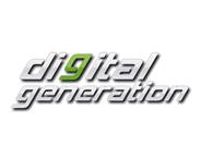Digital Generation Ltd.