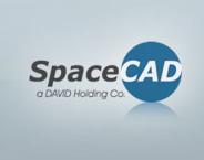 SpaceCAD Ltd.
