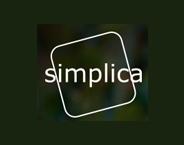 Simplica