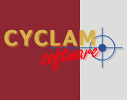 CYCLAM Software