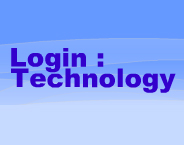 Login Technology Ltd.