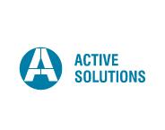 ACTIVE SOLUTIONS LTD.