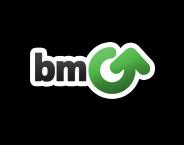 BMG Ltd.