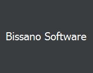 Bissano Software