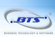 BTS Ltd.