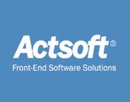 ACT Soft Plc.