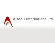 ALFEELI INTERNIONAL LTD.