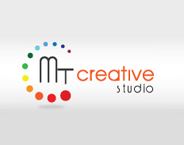 MT CREATIVE STUDIO