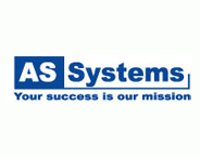 AS Systems