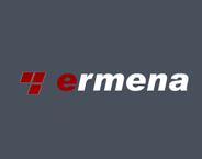 Ermena Ltd.