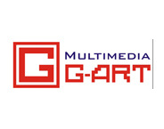 G-ART MULTIMEDIA