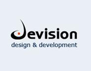 Devision Ltd.