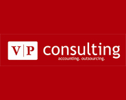 VP Consulting Ltd