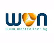 Waste Oil Net
