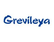 Grevileya Ltd.
