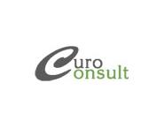 Euroconsult 2006 Ltd