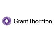 Grant Thornton Bulgaria