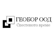 GEOBOR Ltd.