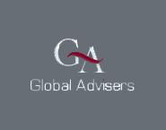 GLOBAL ADVISERS PLC.