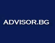 Advisor.bg