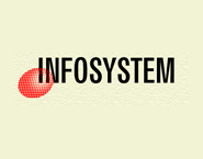 INFOSYSTEM Auditing and Accounting Services