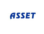Asset Acconting Company