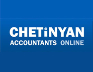 Chetinyan & Co. Ltd