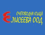 ELISEEVA Ltd