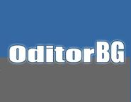 SETY Auditing Ltd.