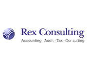 Rex Consulting Ltd