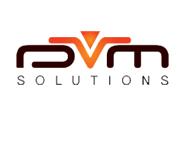 DVM Solutions