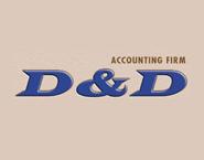 D&D Ltd.