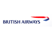 BRITISH AIRWAYS BULGARIA