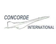 CONCORDE INTERNATIONAL LTD