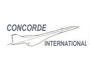 Concorde International Ltd