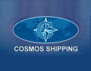 COSMOS SHIPPING