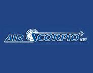 Air Scorpio Ltd.
