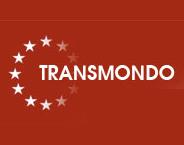 TRANSMONDO LTD