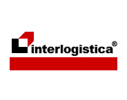 Interlogistica Ltd.