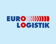 EUROLOGISTIK LTD.