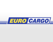 Euro Cargo LTD
